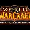 Lançamento de WoD: 5 dias gratuitos devido problemas!