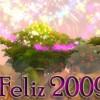 Retrospectiva 2008 e Ding 2009!