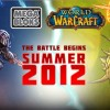 Mega Bloks World of Warcraft – Linha 2012