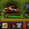 Mists of Pandaria: Pet Battle disponível no beta