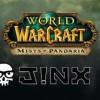 Promoção na Jinx – 35% de desconto em várias peças
