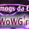 [Transmog] – Equipe WoWGirl – parte 3