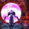 [Transmog] Roupas da Guilda dos Brigões e outras novidades do 5.3