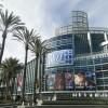BlizzCon 2013 – a experiência