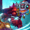 Super Bundle na Blizz Store: Especial Make-a-Wish®