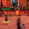[Transmog] Onde pegar/trocar meus tokens em Mists of Pandaria?