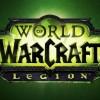 [Legion] Nerf nos Caixotes do Ferro Velho!