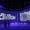 Ex-produtora de Quentin Tarantino vai liderar estúdio da Activision Blizzard
