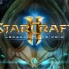 [Starcraft II] Promoção: Compre Legacy of the Void e receba também Heart of the Swarm!