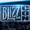 Venda de Ingresso para a Blizzcon começa amanhã!