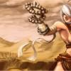 [Diablo] Suplício X / Speed Farm – Monge Onda de Luz com Sunwuko