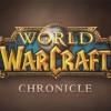 Onde comprar o Warcraft: Crônicas em português?