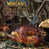 Livro Oficial de Receitas de World of Warcraft!