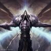 [Diablo] Guia de Conquista: Modo de Chefe
