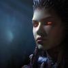 Para além de Warcraft: o que podemos esperar nas telas?