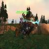 [Montaria] Consiga seu Guardião do Bosque antes que seja tarde!