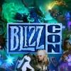 BlizzCon 2017 nos dias 3 e 4 de Novembro!