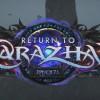 Patch 7.1 anunciado: Retorno a Karazhan