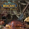 [Resenha] World of Warcraft: The Official Cookbook