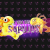 [Mascotes] Sapujo