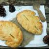 Receita do Cookbook Oficial – Pão Kaldorei de Pinhão