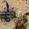Wowgirl Cast #41 – Perguntas e Respostas