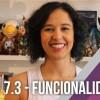 Vídeo: Resumo do Patch 7.3, Sombras de Argus + Sorteio