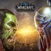 Battle for Azeroth chega em 14 de Agosto!
