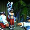 Guia: Dia dos Piratas 2012