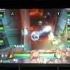 BlizzCon 2010: Europeus ganham torneio de PvP
