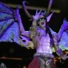 BlizzCon 2010: O passeio turístico