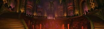World of Warcraft e seus elevadores assassinos!