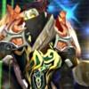 Warlords of Draenor: Mudanças no cast em movimento