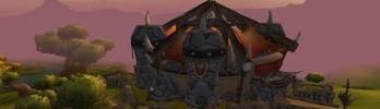 Blizzard anuncia os War Games