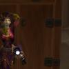 Sugestão:Um Closet para a Inn