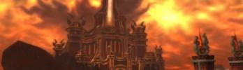 Firelands adiada para o patch 4.2