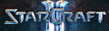 Jogue grátis a demo do StarCraft II Wings of Liberty