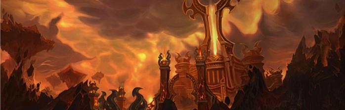 Preview Patch 4.2 – Firelands