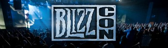 Blizzcon 2011: Anunciada a venda de ingressos