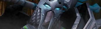 WoWGirl entrevista Raegwyn – O Death Knight solitário
