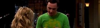 Você iria atrás de quem te hackeou? O Sheldon foi…