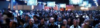 O que você mais gostaria de ver na Blizzcon 2011?