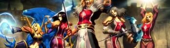 [WoW Para Newbies] – Como escolher uma guilda