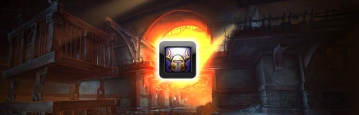 Como ficarão os pontos de bravura no patch 6.0?