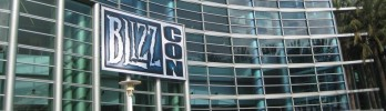 BlizzCon: Como planejar a viagem