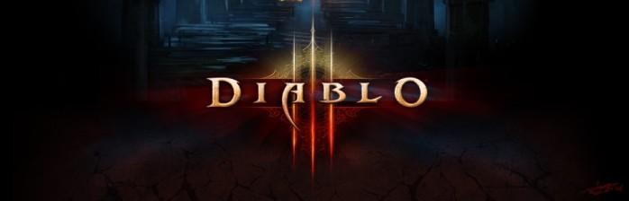 Best Buy anuncia Diablo III para primeiro de fevereiro