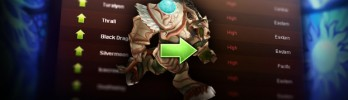 Lançamento do World of Warcraft no Brasil
