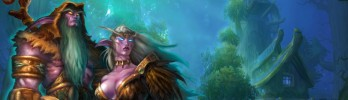 Blizzard paralisa transferência para o Nemesis (JxJ)