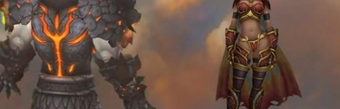 Vídeo: O dia depois do Cataclysm
