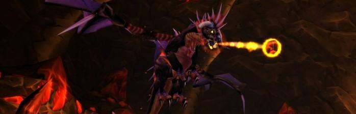 Como surgiu o World of Warcraft?